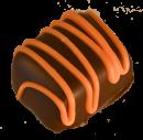 cream_orange