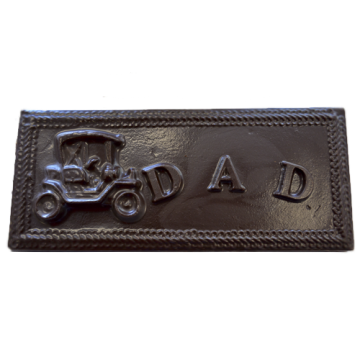 bar_dad