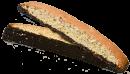 biscotti_hazelnut1