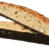 biscotti_walnut_almond