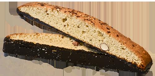 biscotti_walnut_almond