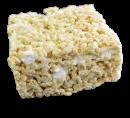 brownie_rice_crispy_treat