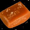 caramel_salted