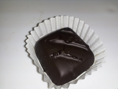 caramelchocolatecovered1