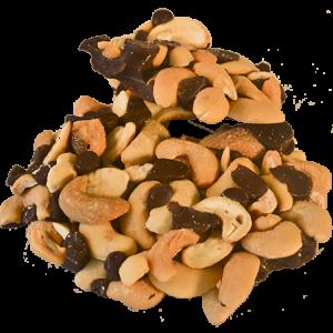 cluster_cashew_dark_chocolate