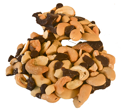 cluster_cashew_dark_chocolate