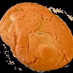 cookie_chocolate_chunk