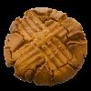 cookie_peanut_butter