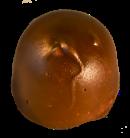 cordial_cherry_dark_chocolatge