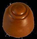 cordial_cherry_milk_chocolate