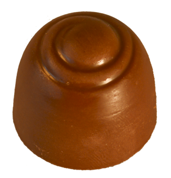 cordial_cherry_milk_chocolate