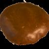 cream_coconut_almond