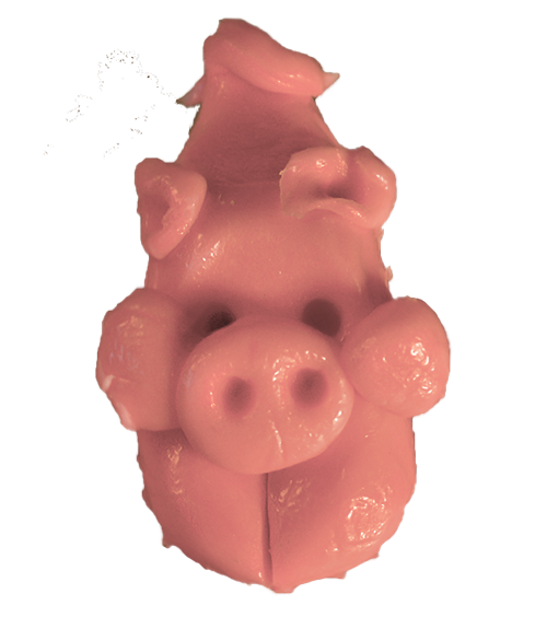 cream_pig_strawberry