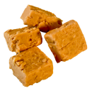 fudge_peanut_butter