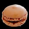 macaron_raspberry