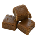 maple_or_peanut_butter_fudge