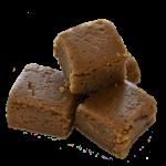 maple_or_peanut_butter_fudge
