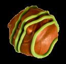 truffle_irish_cream_baileys