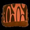 truffle_strawberry_square