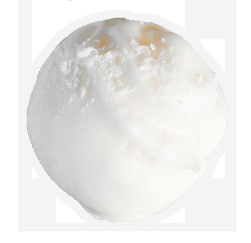 truffle_white_choco1