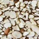 bar_true_almond_milk1