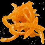 candied_orange_peels_2