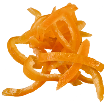 candied_orange_peels_2