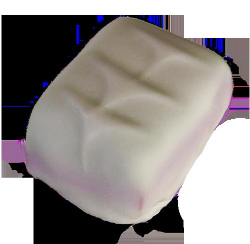 cream_cherry_limeade