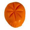 cream_egg_orange