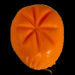 cream_egg_orange