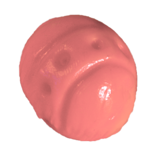 cream_egg_raspberry