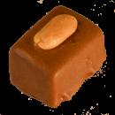 cream_peanut_butter