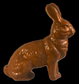 easter_bunny_milk