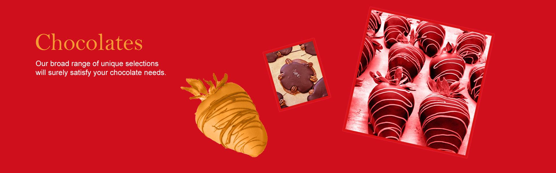 garza_slide_chocolates