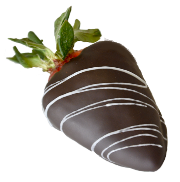 strawberry_dark_chocolate1